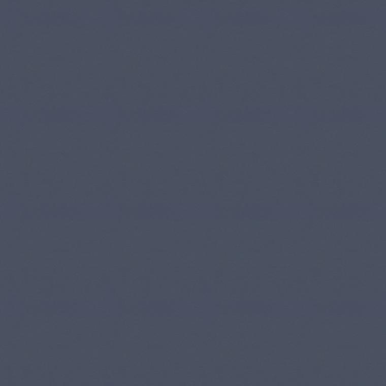 【ドレープ】KAWASHIMA SELKON(川島織物セルコン)/FELTA(フェルタ)/FT6372