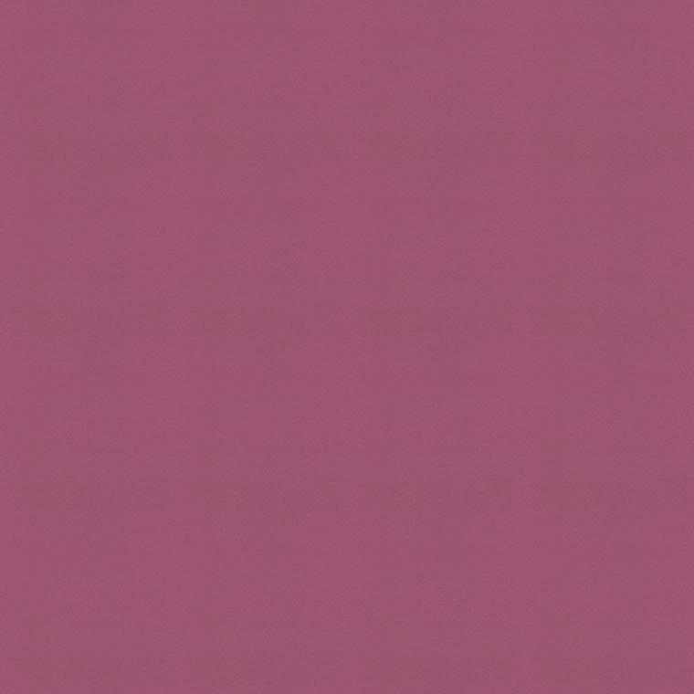 【ドレープ】KAWASHIMA SELKON(川島織物セルコン)/FELTA(フェルタ)/FT6373
