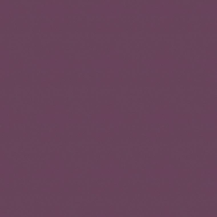 【ドレープ】KAWASHIMA SELKON(川島織物セルコン)/FELTA(フェルタ)/FT6374