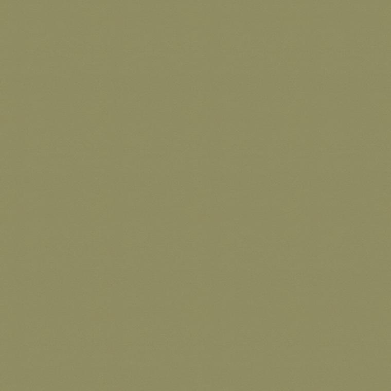 【ドレープ】KAWASHIMA SELKON(川島織物セルコン)/FELTA(フェルタ)/FT6375