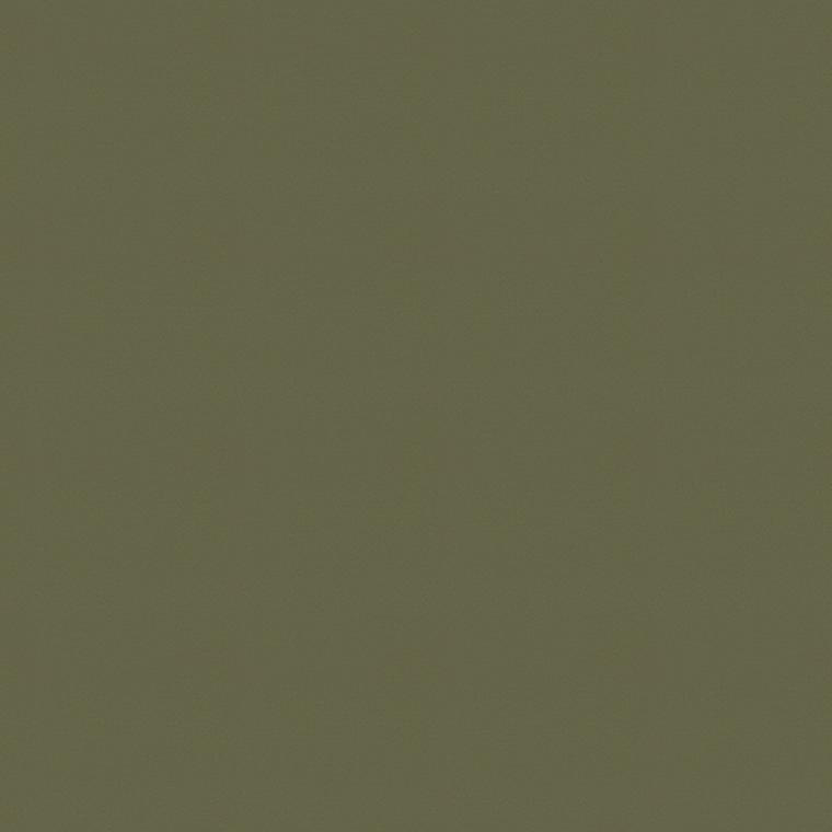 【ドレープ】KAWASHIMA SELKON(川島織物セルコン)/FELTA(フェルタ)/FT6376