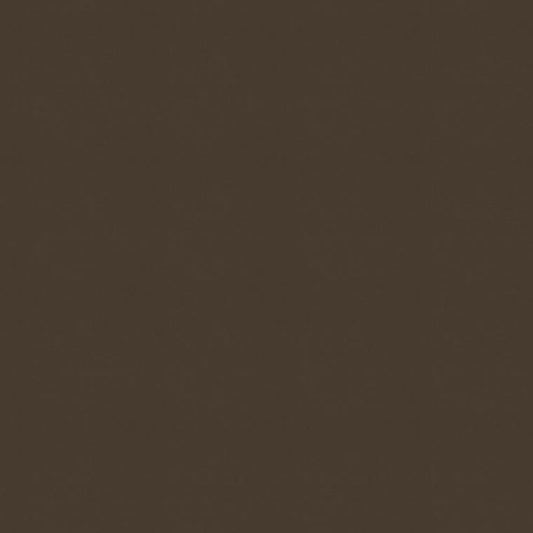 【ドレープ】KAWASHIMA SELKON(川島織物セルコン)/FELTA(フェルタ)/FT6378