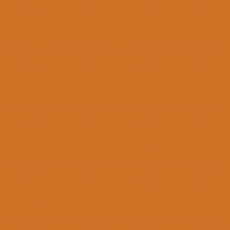 【ドレープ】KAWASHIMA SELKON(川島織物セルコン)/FELTA(フェルタ)/FT6379