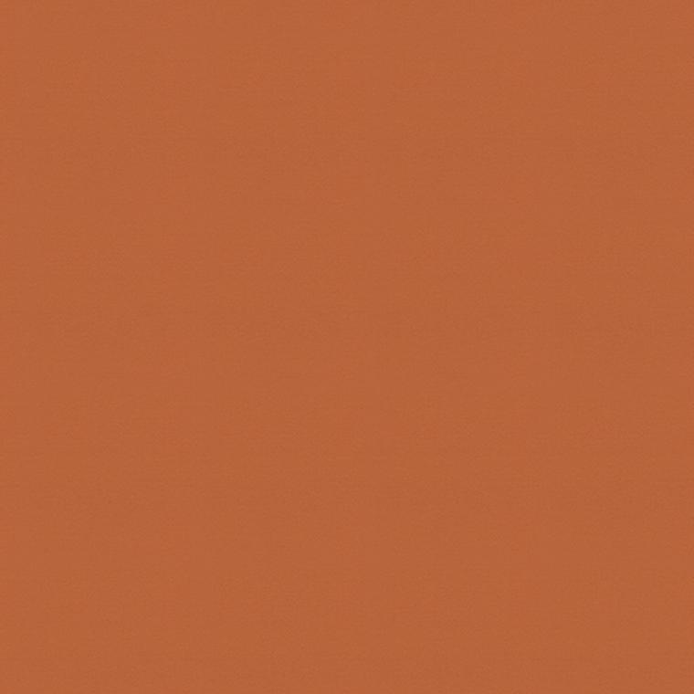【ドレープ】KAWASHIMA SELKON(川島織物セルコン)/FELTA(フェルタ)/FT6380
