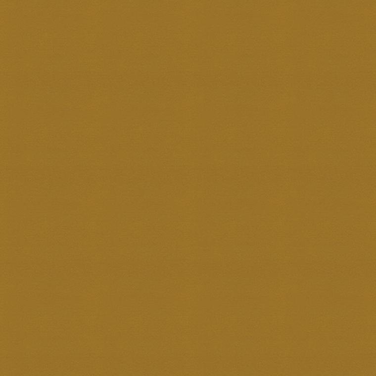 【ドレープ】KAWASHIMA SELKON(川島織物セルコン)/FELTA(フェルタ)/FT6381