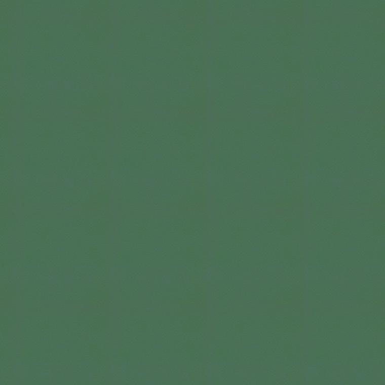 【ドレープ】KAWASHIMA SELKON(川島織物セルコン)/FELTA(フェルタ)/FT6385