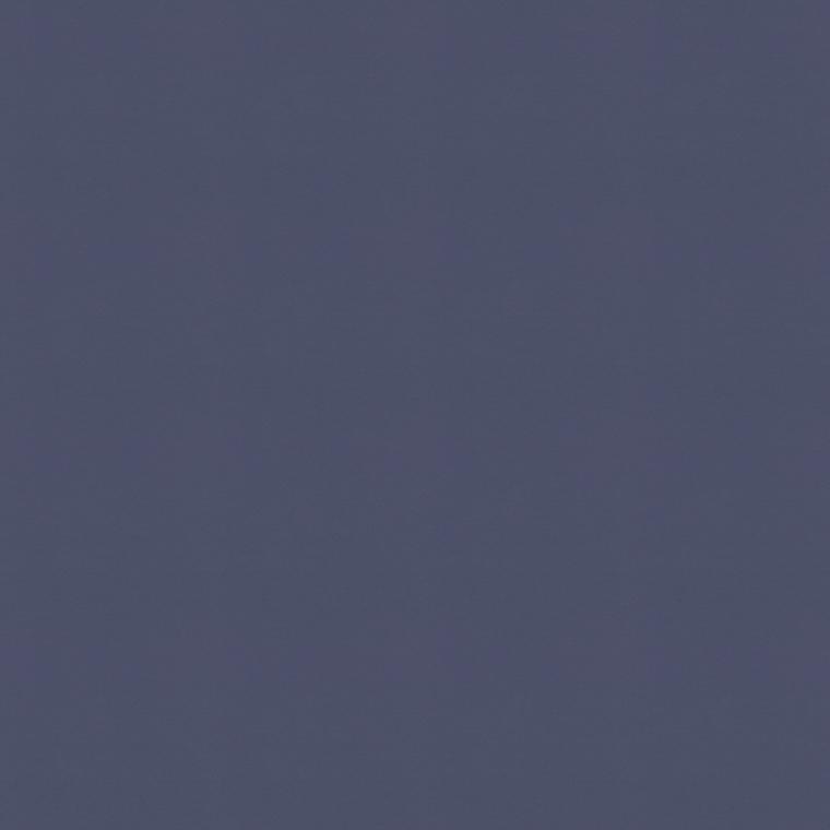 【ドレープ】KAWASHIMA SELKON(川島織物セルコン)/FELTA(フェルタ)/FT6388