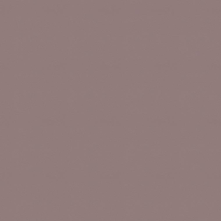 【ドレープ】KAWASHIMA SELKON(川島織物セルコン)/FELTA(フェルタ)/FT6389