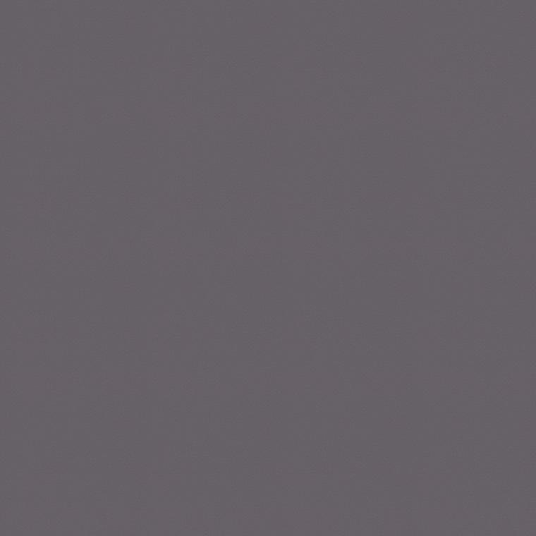 【ドレープ】KAWASHIMA SELKON(川島織物セルコン)/FELTA(フェルタ)/FT6390