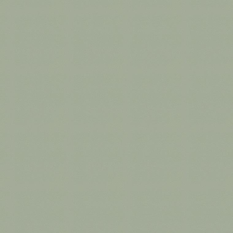 【ドレープ】KAWASHIMA SELKON(川島織物セルコン)/FELTA(フェルタ)/FT6391