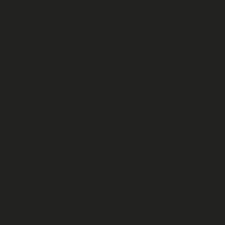 【ドレープ】KAWASHIMA SELKON(川島織物セルコン)/FELTA(フェルタ)/FT6393
