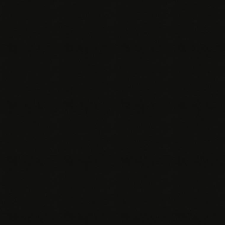 【ドレープ】KAWASHIMA SELKON(川島織物セルコン)/FELTA(フェルタ)/FT6394