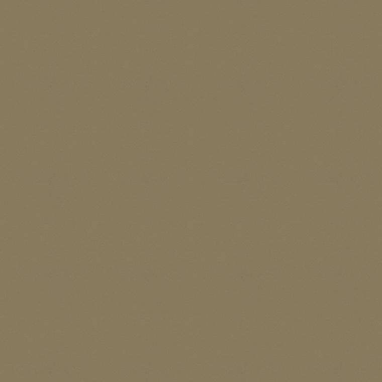 【ドレープ】KAWASHIMA SELKON(川島織物セルコン)/FELTA(フェルタ)/FT6397