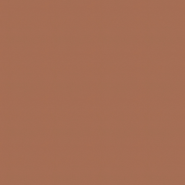 【ドレープ】KAWASHIMA SELKON(川島織物セルコン)/FELTA(フェルタ)/FT6399