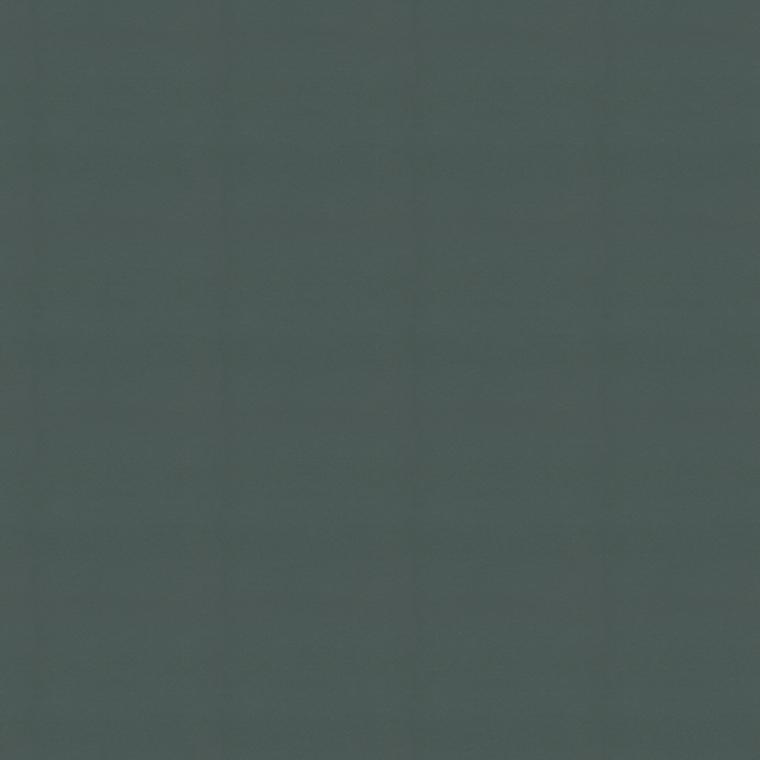【ドレープ】KAWASHIMA SELKON(川島織物セルコン)/FELTA(フェルタ)/FT6403