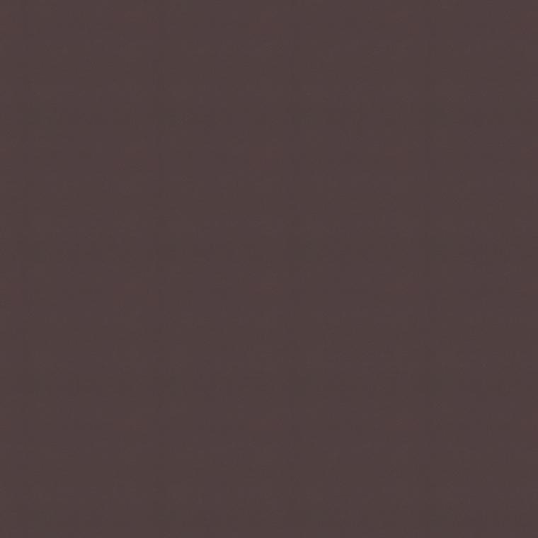 【ドレープ】KAWASHIMA SELKON(川島織物セルコン)/FELTA(フェルタ)/FT6404