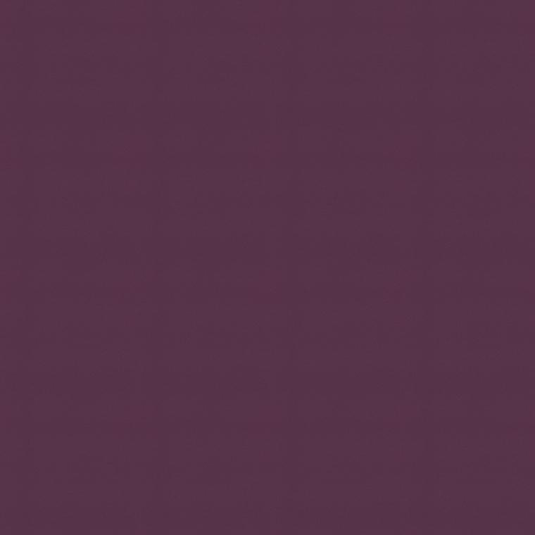 【ドレープ】KAWASHIMA SELKON(川島織物セルコン)/FELTA(フェルタ)/FT6405