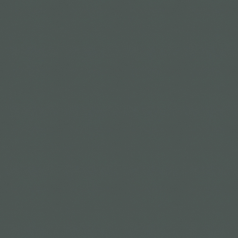 【ドレープ】KAWASHIMA SELKON(川島織物セルコン)/FELTA(フェルタ)/FT6408