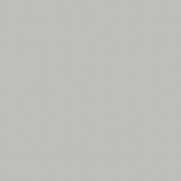 【ドレープ】KAWASHIMA SELKON(川島織物セルコン)/FELTA(フェルタ)/FT6410