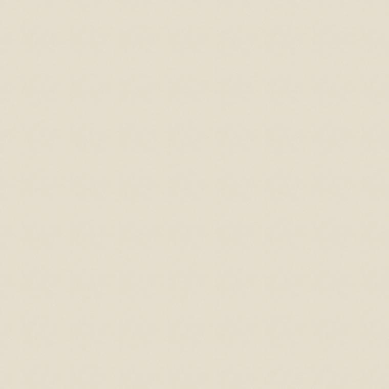 【ドレープ】KAWASHIMA SELKON(川島織物セルコン)/FELTA(フェルタ)/FT6412