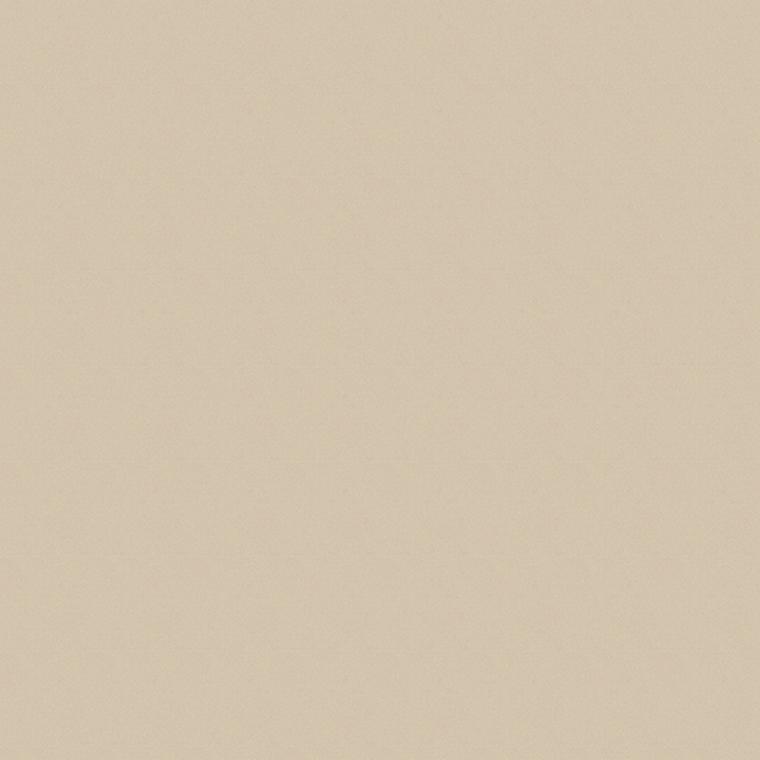 【ドレープ】KAWASHIMA SELKON(川島織物セルコン)/FELTA(フェルタ)/FT6414