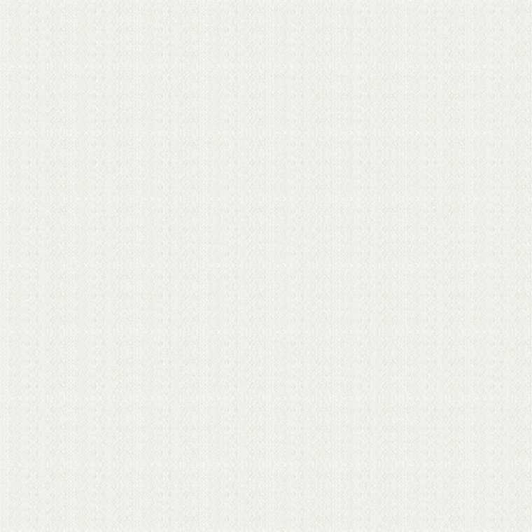 【ドレープ】KAWASHIMA SELKON(川島織物セルコン)/FELTA(フェルタ)/FT6419