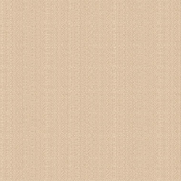 【ドレープ】KAWASHIMA SELKON(川島織物セルコン)/FELTA(フェルタ)/FT6421
