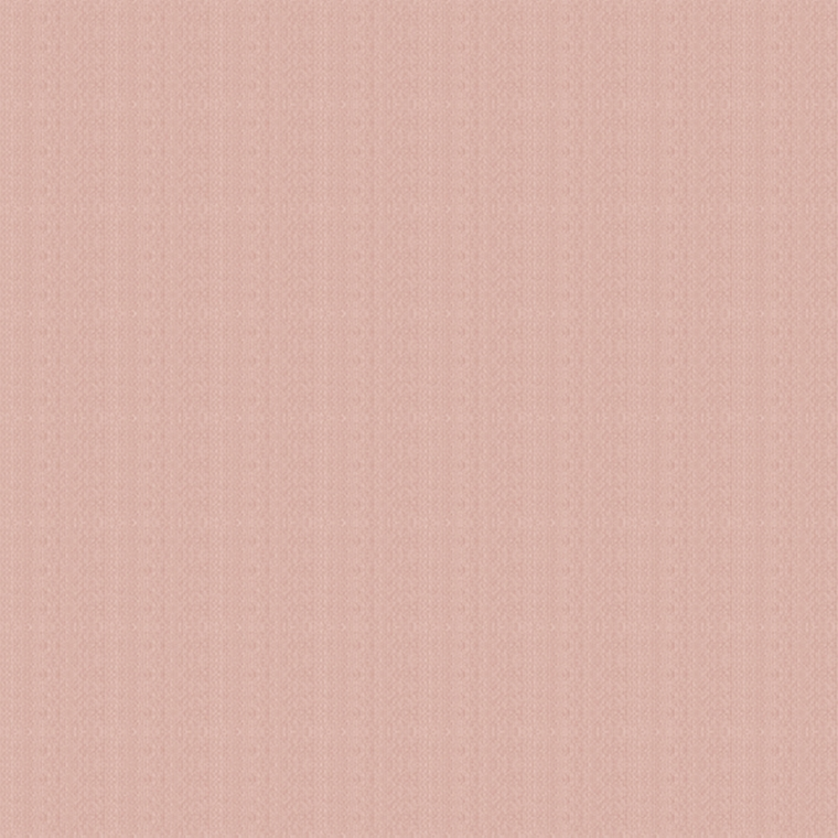 【ドレープ】KAWASHIMA SELKON(川島織物セルコン)/FELTA(フェルタ)/FT6422