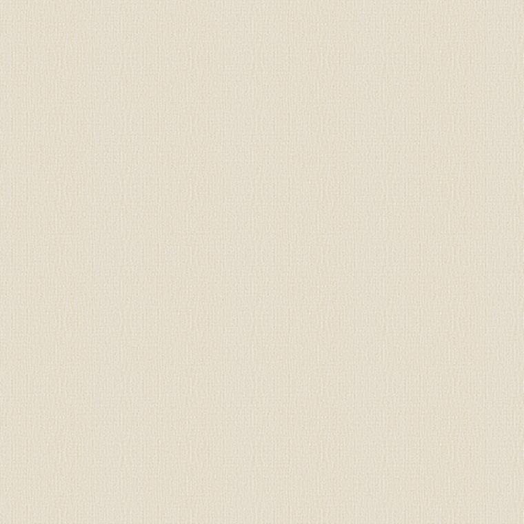 【ドレープ】KAWASHIMA SELKON(川島織物セルコン)/FELTA(フェルタ)/FT6423