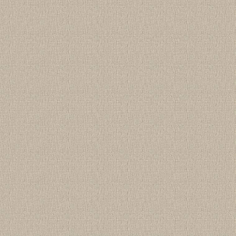 【ドレープ】KAWASHIMA SELKON(川島織物セルコン)/FELTA(フェルタ)/FT6424