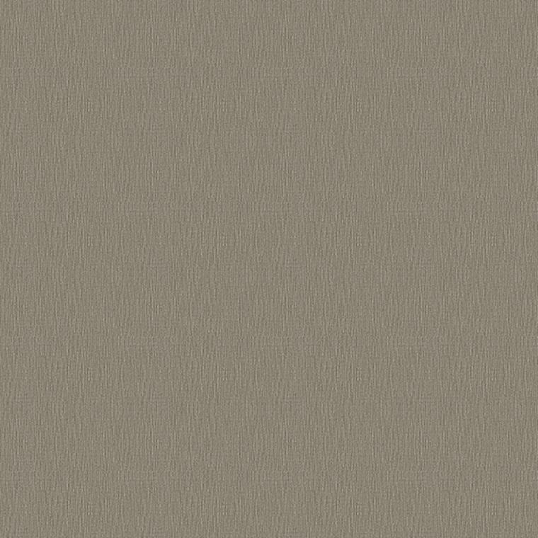 【ドレープ】KAWASHIMA SELKON(川島織物セルコン)/FELTA(フェルタ)/FT6425