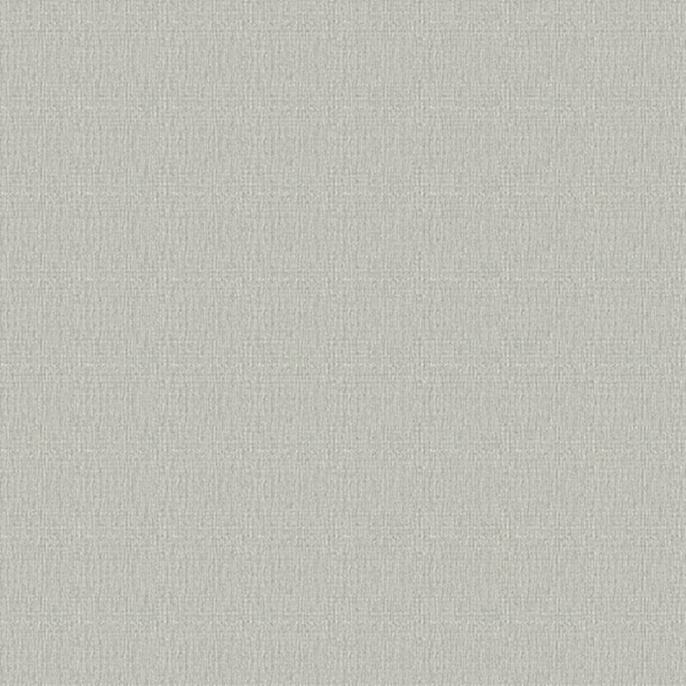 【ドレープ】KAWASHIMA SELKON(川島織物セルコン)/FELTA(フェルタ)/FT6426
