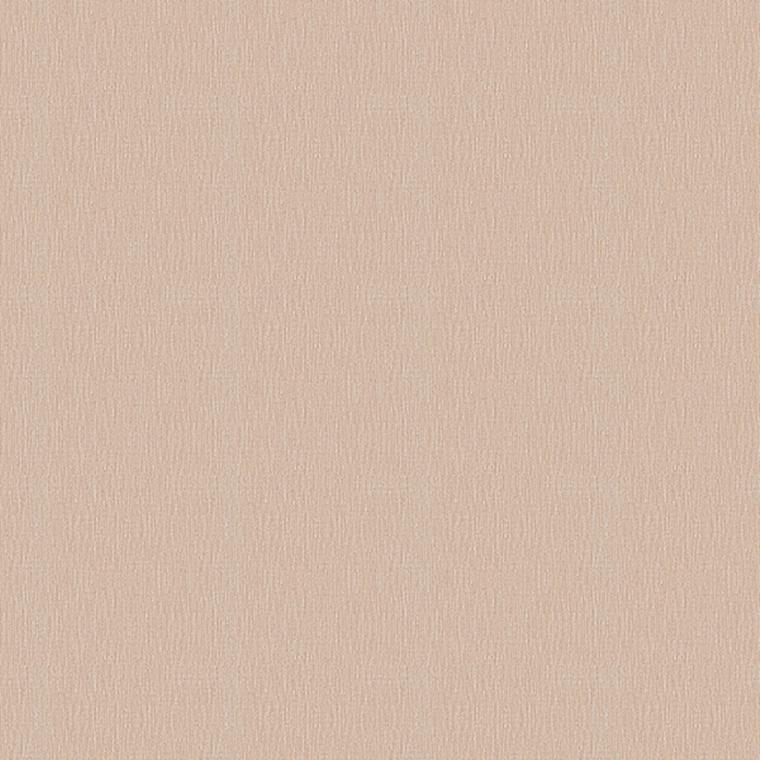 【ドレープ】KAWASHIMA SELKON(川島織物セルコン)/FELTA(フェルタ)/FT6427