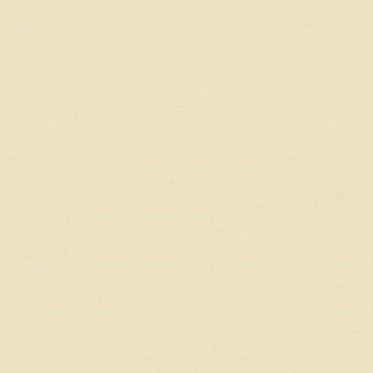 【ドレープ】KAWASHIMA SELKON(川島織物セルコン)/FELTA(フェルタ)/FT6428