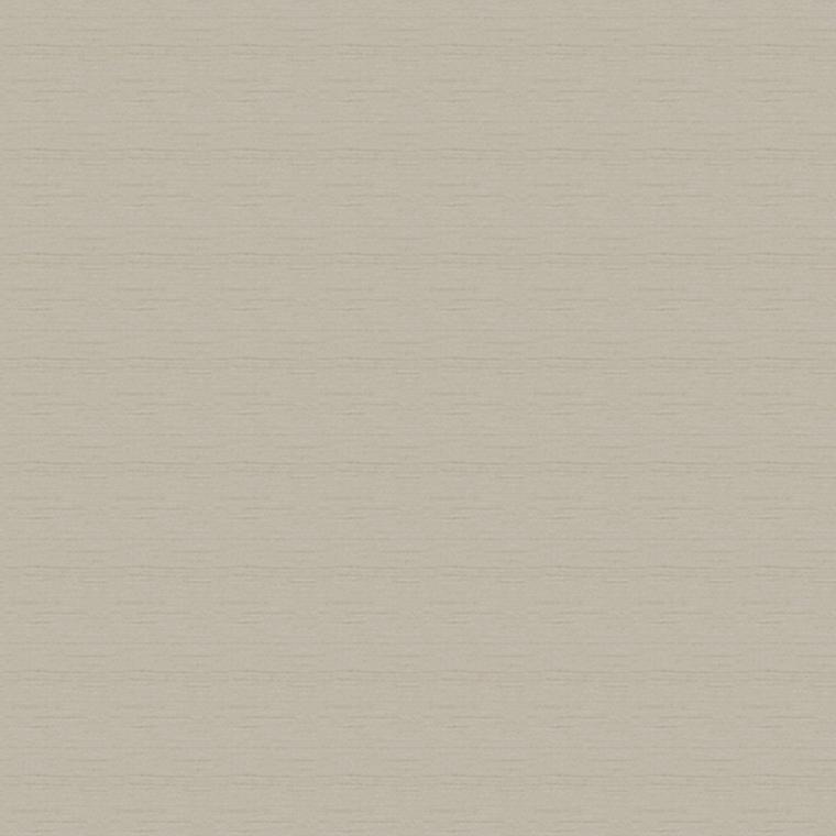 【ドレープ】KAWASHIMA SELKON(川島織物セルコン)/FELTA(フェルタ)/FT6430