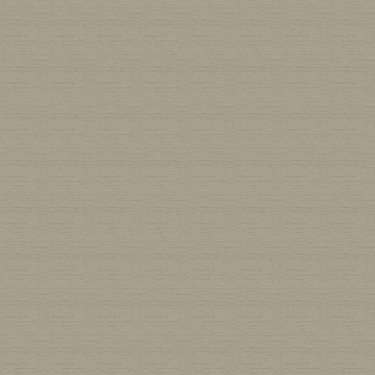 【ドレープ】KAWASHIMA SELKON(川島織物セルコン)/FELTA(フェルタ)/FT6431