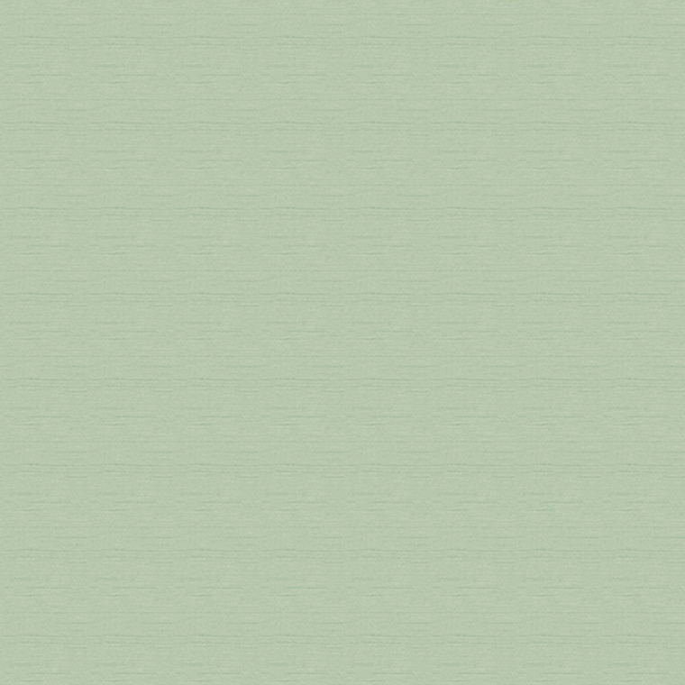 【ドレープ】KAWASHIMA SELKON(川島織物セルコン)/FELTA(フェルタ)/FT6434