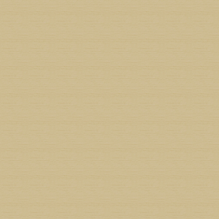 【ドレープ】KAWASHIMA SELKON(川島織物セルコン)/FELTA(フェルタ)/FT6436
