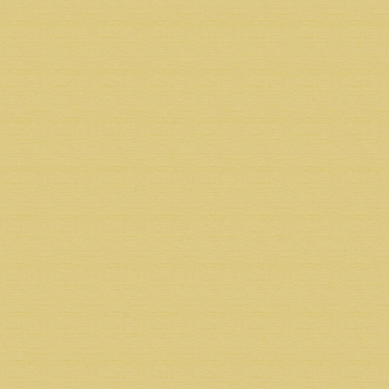 【ドレープ】KAWASHIMA SELKON(川島織物セルコン)/FELTA(フェルタ)/FT6437