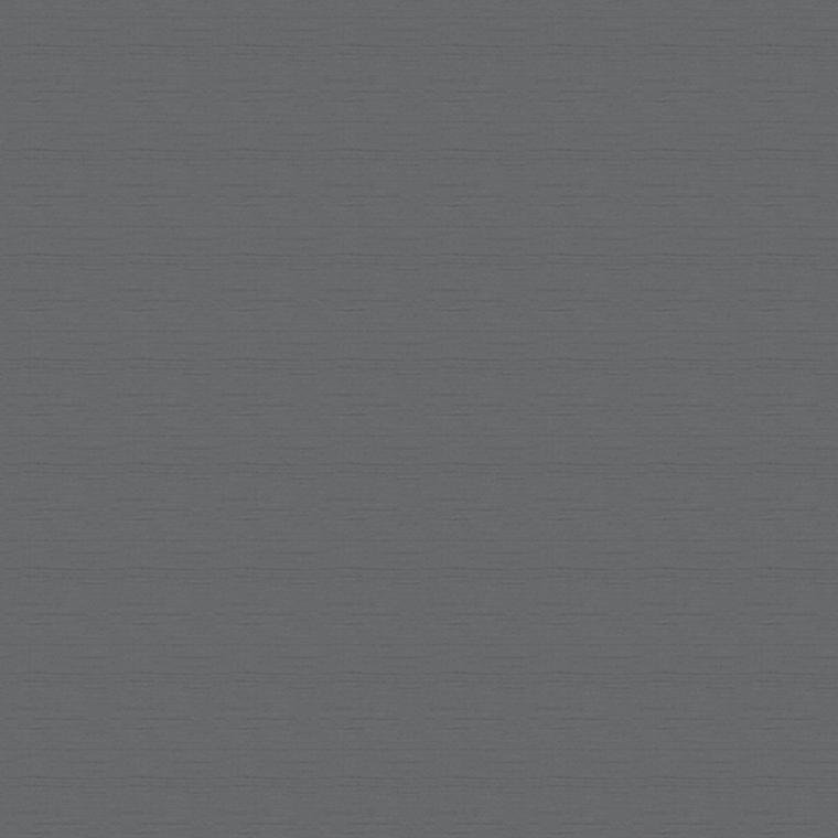 【ドレープ】KAWASHIMA SELKON(川島織物セルコン)/FELTA(フェルタ)/FT6438