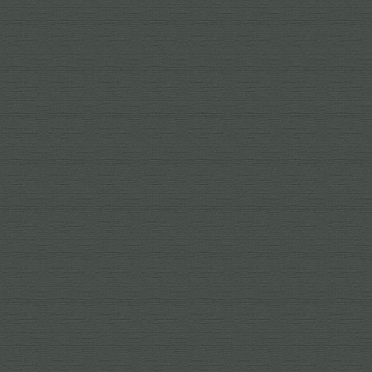 【ドレープ】KAWASHIMA SELKON(川島織物セルコン)/FELTA(フェルタ)/FT6439