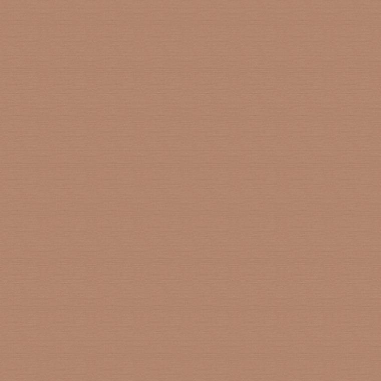 【ドレープ】KAWASHIMA SELKON(川島織物セルコン)/FELTA(フェルタ)/FT6441