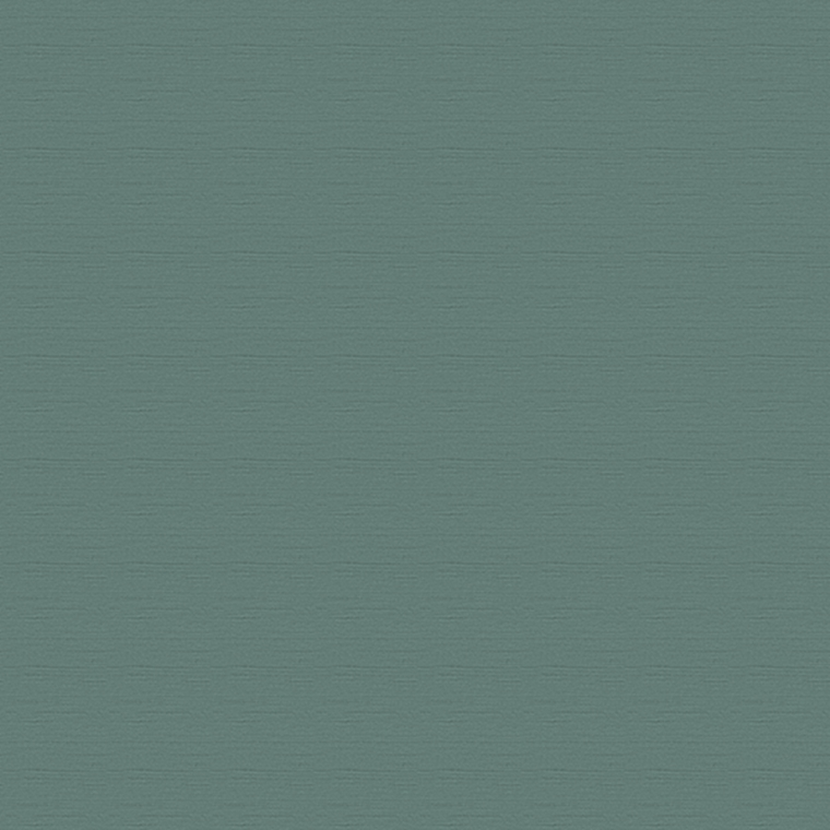 【ドレープ】KAWASHIMA SELKON(川島織物セルコン)/FELTA(フェルタ)/FT6442