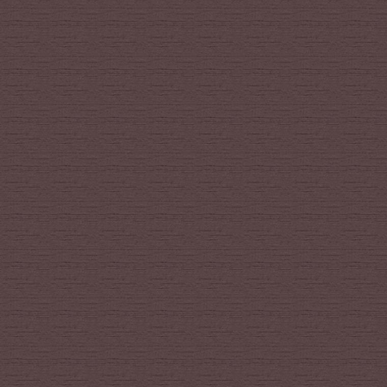 【ドレープ】KAWASHIMA SELKON(川島織物セルコン)/FELTA(フェルタ)/FT6447
