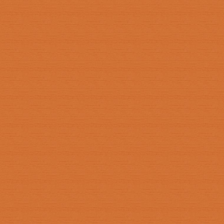 【ドレープ】KAWASHIMA SELKON(川島織物セルコン)/FELTA(フェルタ)/FT6449