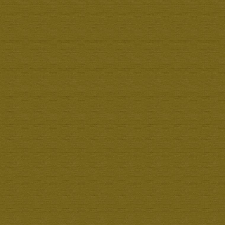 【ドレープ】KAWASHIMA SELKON(川島織物セルコン)/FELTA(フェルタ)/FT6451