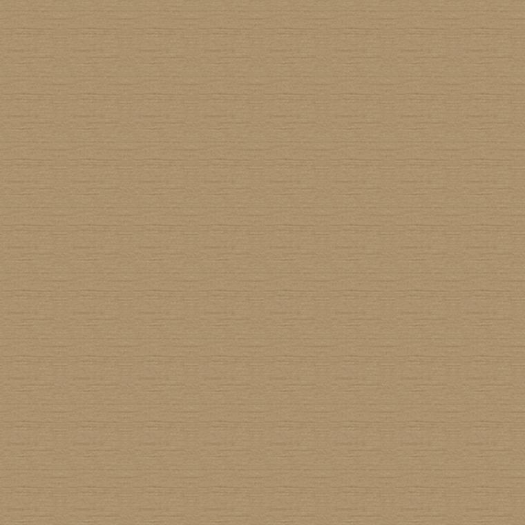 【ドレープ】KAWASHIMA SELKON(川島織物セルコン)/FELTA(フェルタ)/FT6452