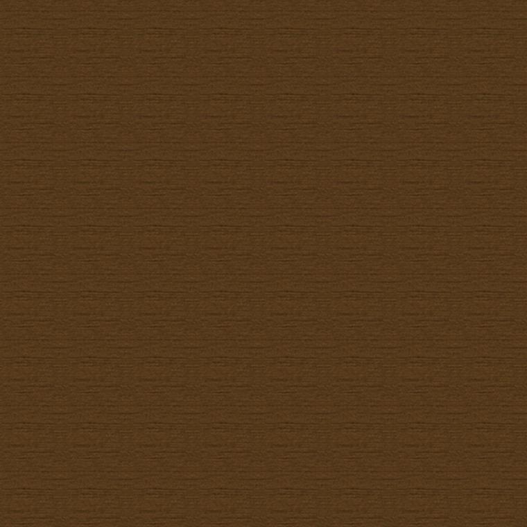 【ドレープ】KAWASHIMA SELKON(川島織物セルコン)/FELTA(フェルタ)/FT6454