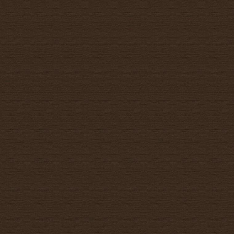 【ドレープ】KAWASHIMA SELKON(川島織物セルコン)/FELTA(フェルタ)/FT6455