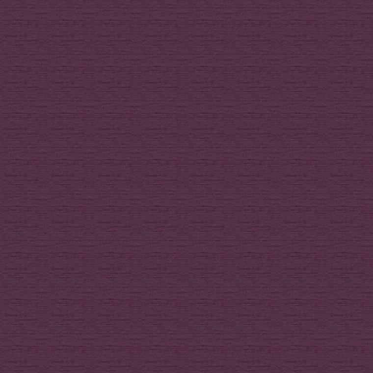 【ドレープ】KAWASHIMA SELKON(川島織物セルコン)/FELTA(フェルタ)/FT6458